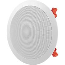 "JBL B-61C 6.5"" In-Ceiling Speaker"