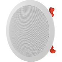 """JBL B-6ICDT 6.5"""" Stereo In-Ceiling Speaker"""