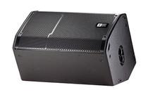 "JBL PRX415M 15"" Passive Speaker"