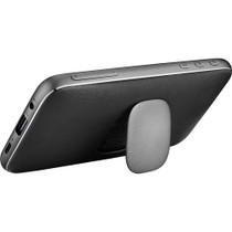 Harman Kardon Esquire Mini 2 Portable Bluetooth Speaker