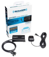 SiriusXM SXV300 Plug & Play Adapter