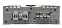 Zapco Z-150.4 4 Ch. Sound Q Class AB Amp
