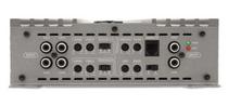 Zapco Z-150.6 6 Ch. Sound Q Class AB Amp