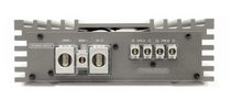 Zapco Z-2KD Mono Sound Q Class D Bass Amp