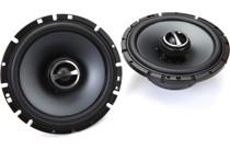 Alpine Restyle SPT-21GM Direct-fit speaker system
