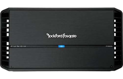 Rockford Fosgate Punch P1000X2