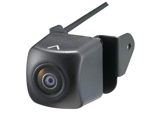 Clarion CC520 Universal Rear-View Camera