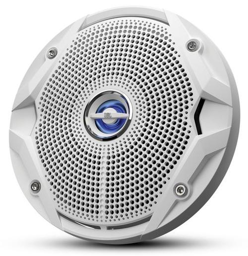 """JBL MS 6520 6"""" Two-Way Marine Loudspeaker"""