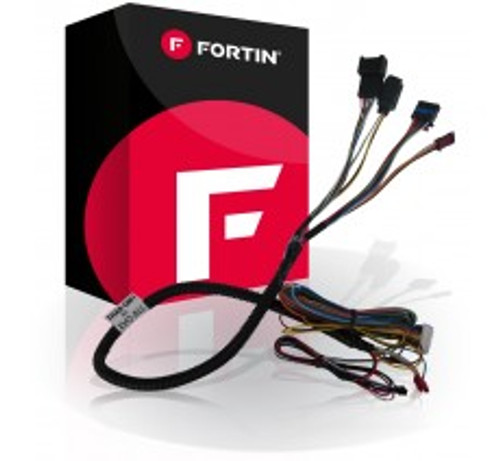 Fortin THAR-GM1 | T-Harness for EVO-ALL and EVO-ONE