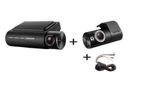 Thinkware F800 PRO Dashcam 32H