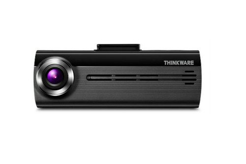 Thinkware FA200C Dash Cam