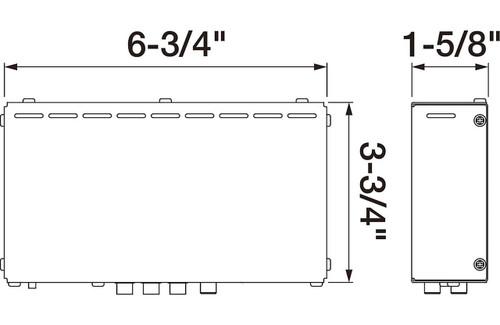 M X Mmmaxkenwood Car Stereo Wiring Harness Diagram on