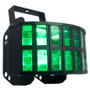 American DJ Aggressor HEX LED Effect