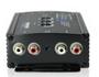 AudioControl LC2i 2 Channel Line Output Converter