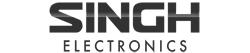 Singh Electronics
