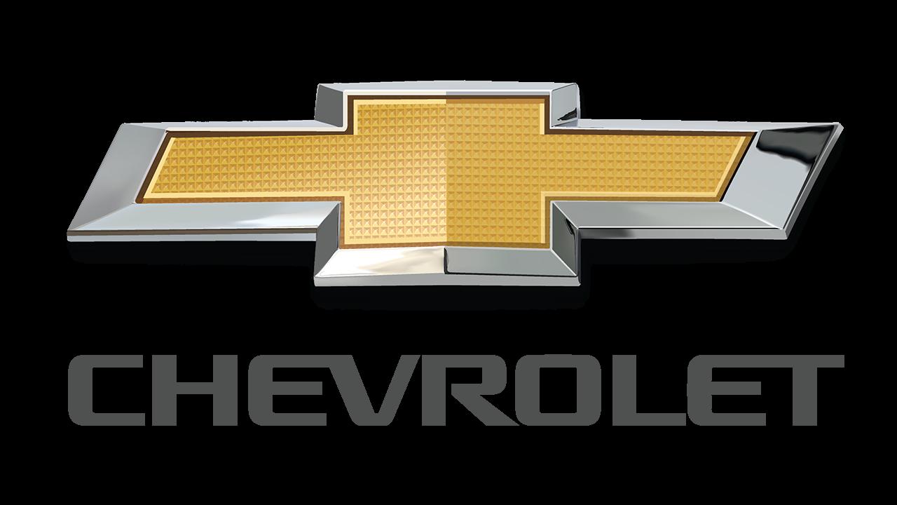 Chevrolet Boxes