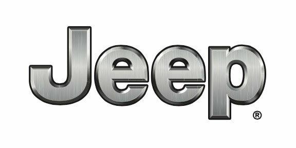 Jeep Boxes