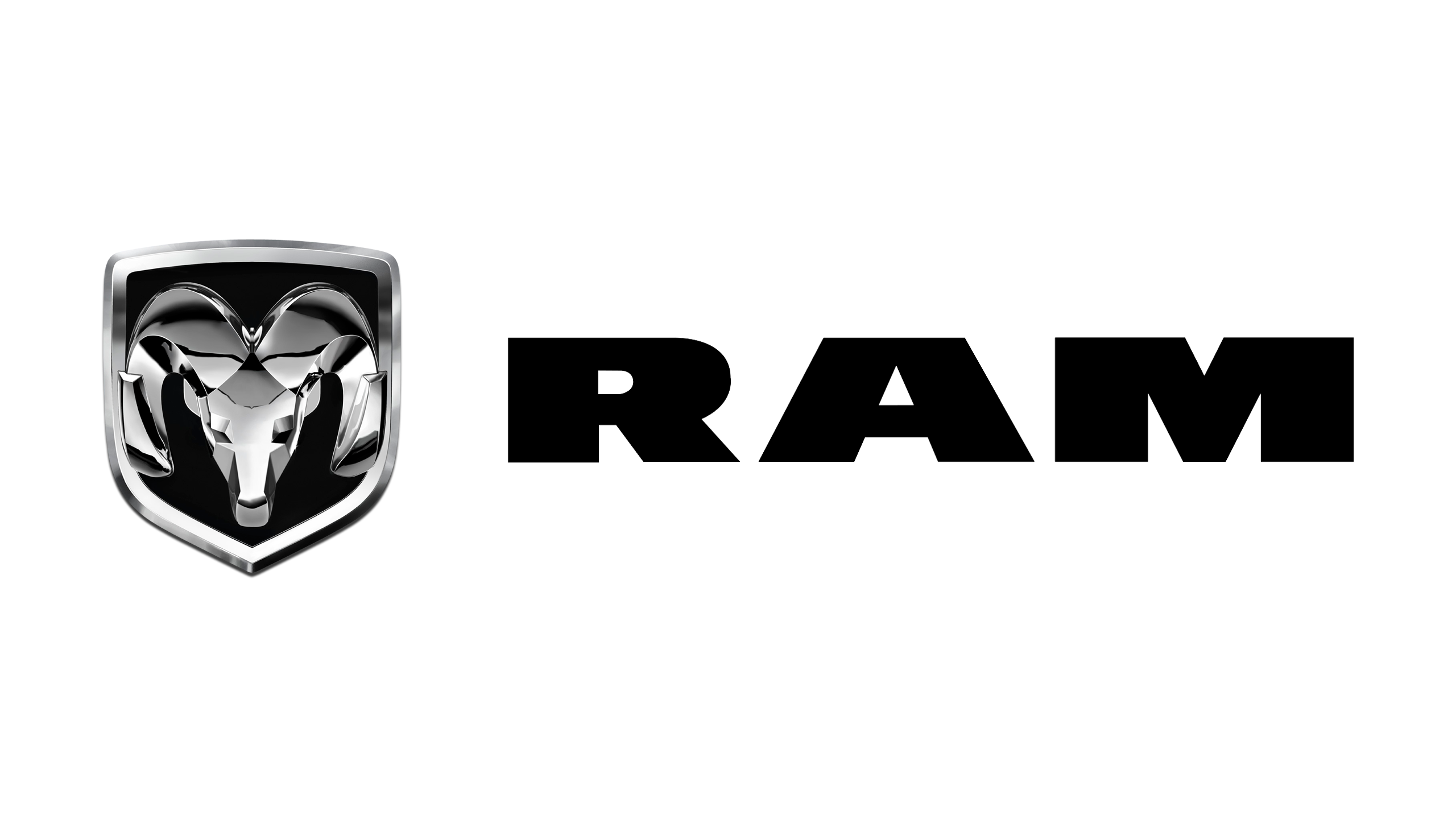 Dodge Ram Boxes