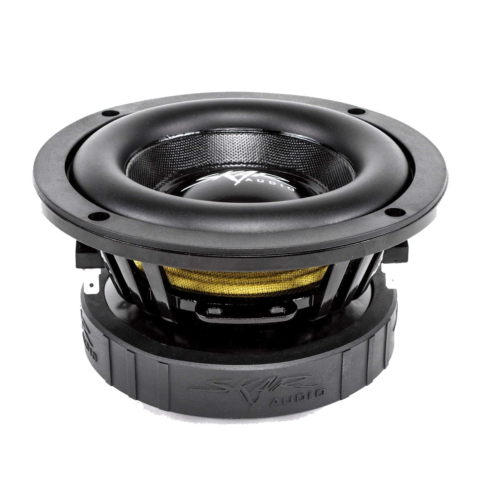 "6.5"" Subwoofers"