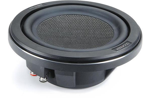 """8"""" Subwoofers"""