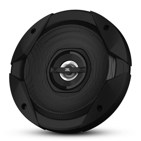 "5-1/4"" Speakers"