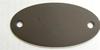 A313 - Black & Brown Oxidizer