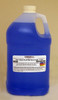 24CT GOLD PLATING SOLUTION - 2 GAL
