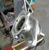 Copy Cad & Zinc Plating Kit - 1.5 Gal