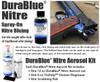 DuraBlue Nitre Aerosol Kit