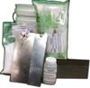 Zinc Nickel Plating Kit - 1.5 Gal
