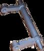 Hard Chrome Plating Kit - 4 Gal