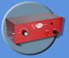 3 Amp Plater 0-12V DC