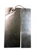 Zinc/Nickel Anode