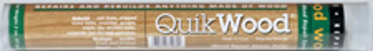 QUIKWOOD EPOXY