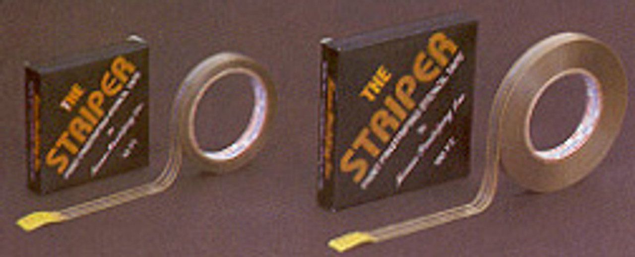 "STRIPER - 42' - 3/32"", 1/16"", 1/16"""