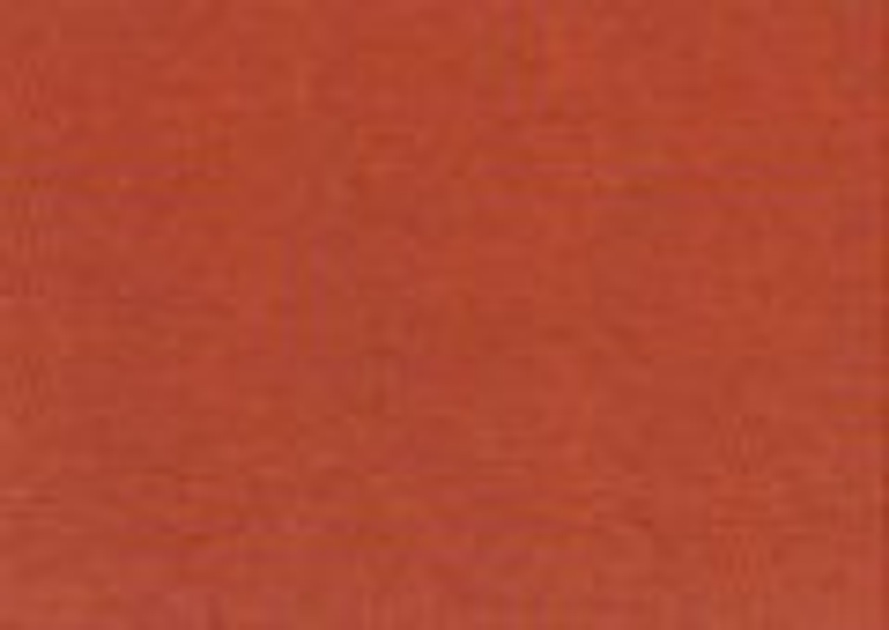 PINSTRIPING PAINT - RED - 4 oz