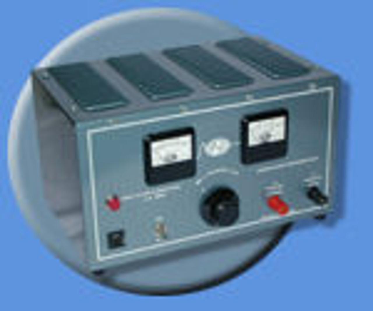 RECTIFIER - 10 AMP