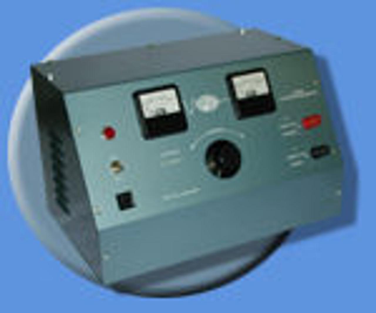 RECTIFIER - 25 AMP