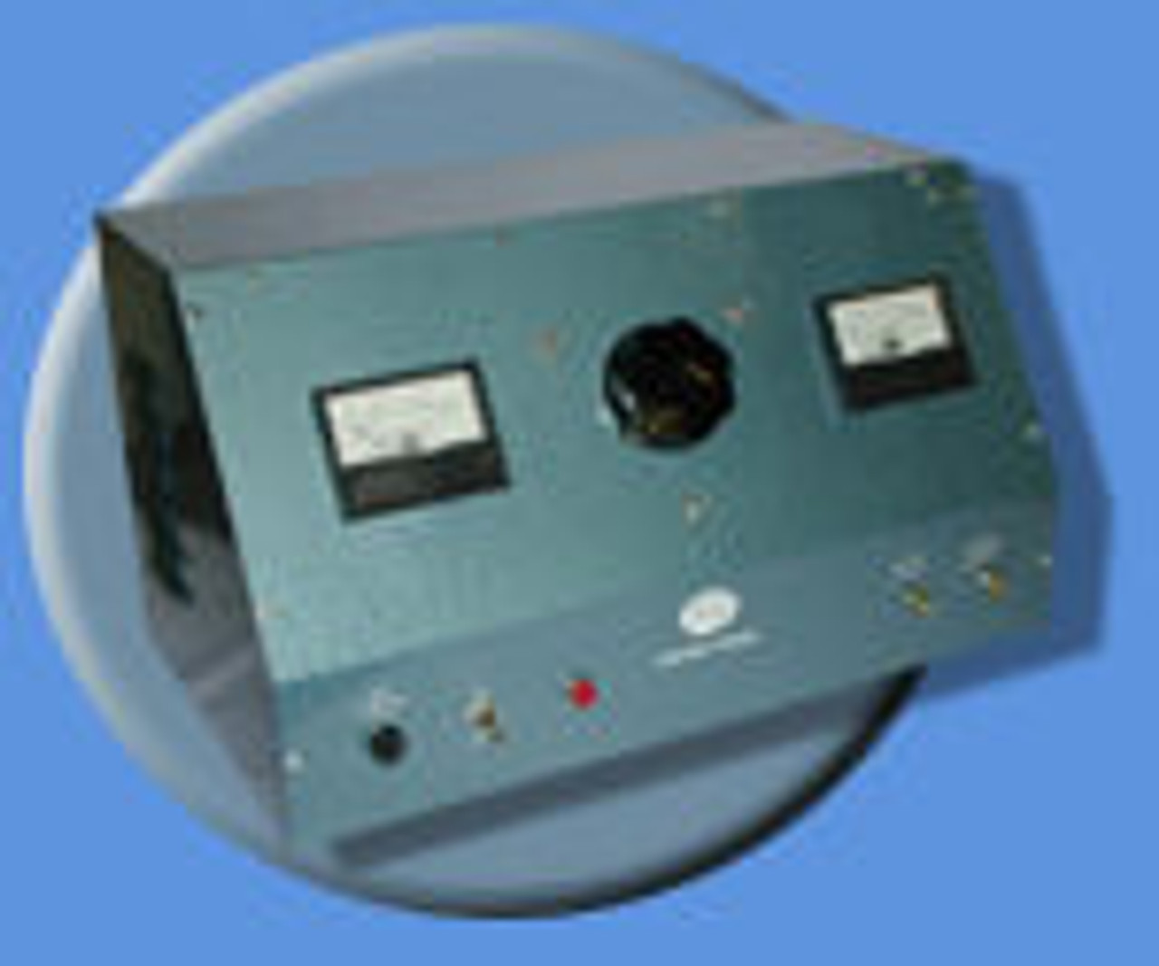 RECTIFIER - 60 AMP