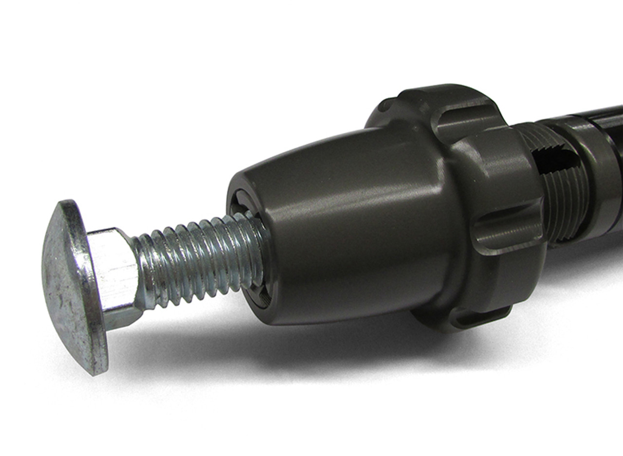 """1/2"""" COLLET FOR NOTCHEAD GRIP"""