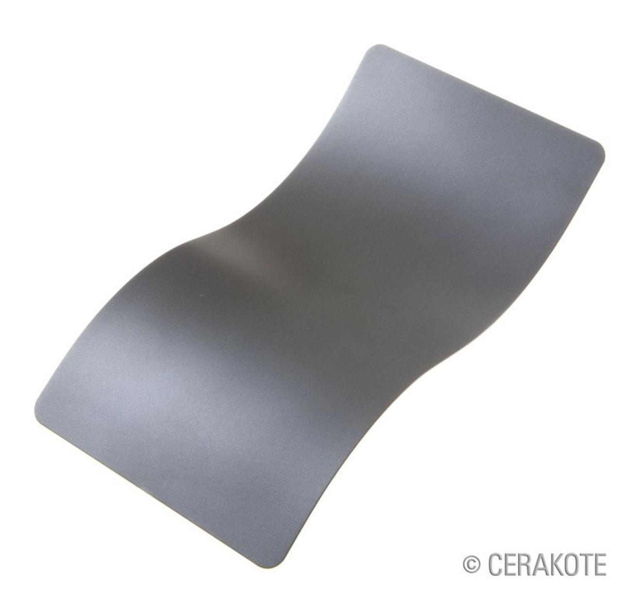 Cerakote Micro Slick Dry Film Coating