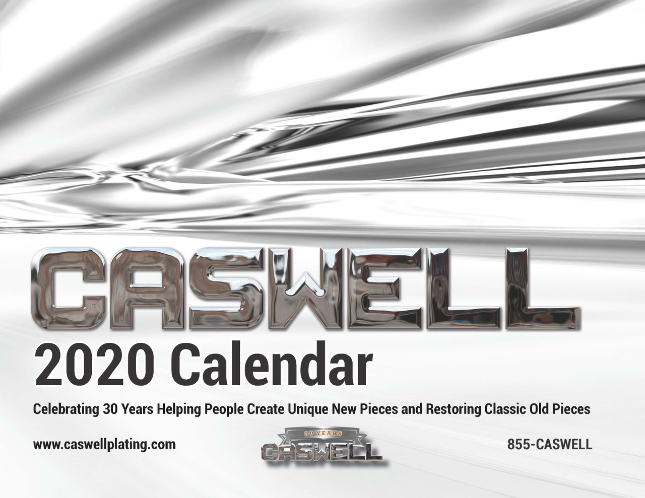 Caswell Photo Contest - Win An Apple Watch