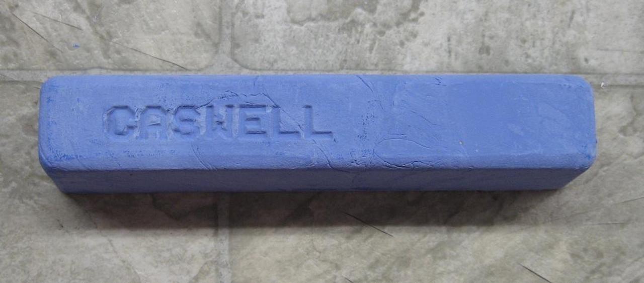 BLUE BUFFING COMPOUND JUMBO
