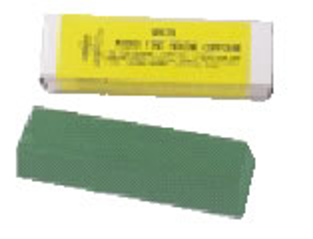 GREEN MICRO FINE HONING COMPOUND - 20 OZ