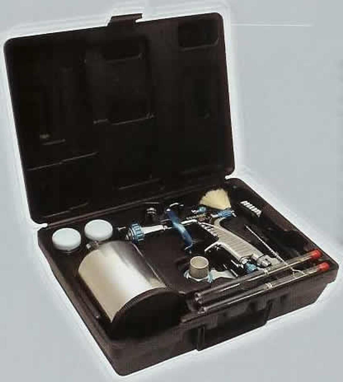 HVLP Gun Kit