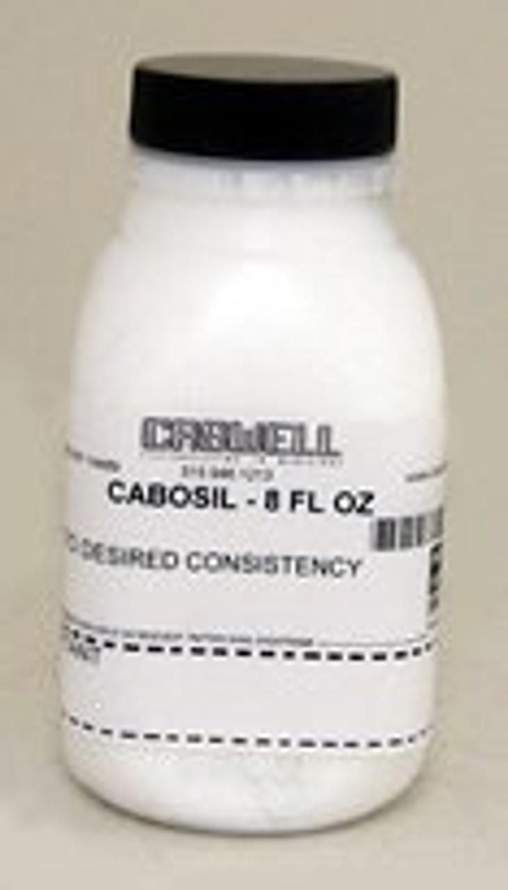 CABOSIL - 8 FL OZ