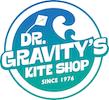 Dr. Gravitys Kite Shop