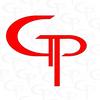 GP Car Audio