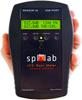 SPL LAB NEXT LCD BASS METER