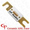 GP Ceramic ANL Fuses